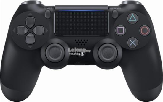 Sony PlayStation PS4 Dualshock 4 Wireless Controller Original GamePad