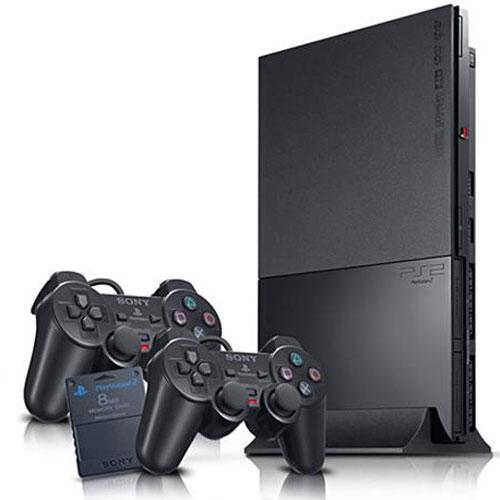 sony ps2 slim playstation 2 1memory 2 end 1 7 2019 1 25 pm