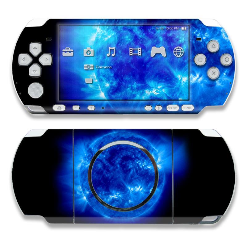 Sony PSP 3000 Series Skin Sticker Cov (end 1/4/2019 2:15 PM)