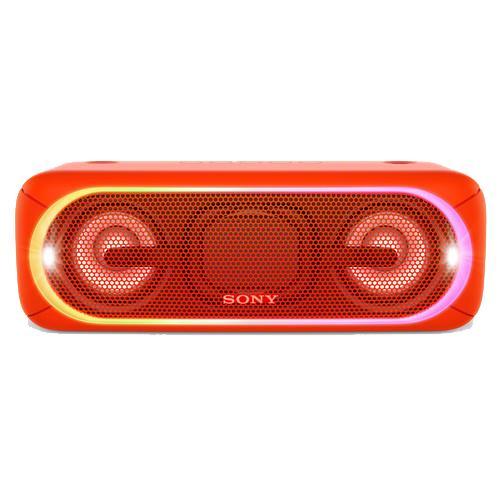 Sony SRS-XB40 Extra Bass Bluetooth Speaker (1 Year Sony Malaysia Warra