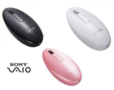Sony vaio vgp - prbz1 drivers