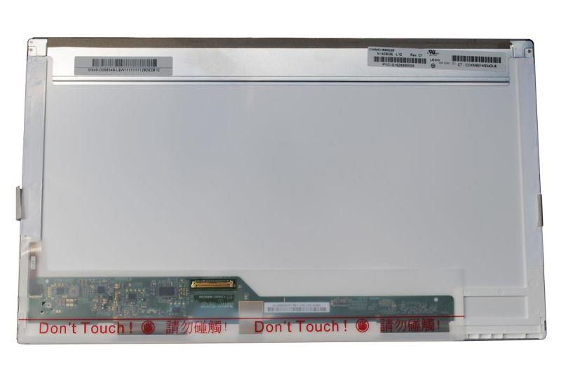SONY VAIO PCG-61A11L  & PCG-61A14L NEW 14.0' LED LCD Laptop SCREEN