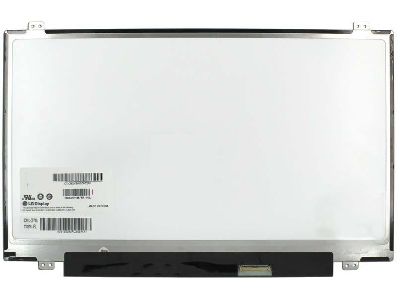sony computer screen size