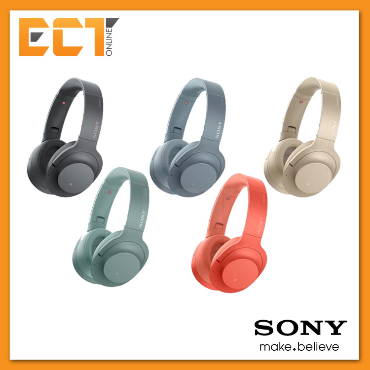 d930b8958cd Sony WH-H900N h.ear on 2 Wireless No (end 7/6/2021 12:00 AM)