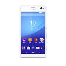 SONY XPERIA C4 E5303, E5306, E5353  TEMPERED GLASS SCREEN PROTECTOR