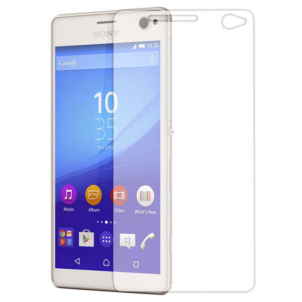 Sony Xperia C4 Tempered Glass Orig End 4 11 2020 1147 AM