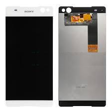 Sony Xperia E5 F3311 C5 Ultra E5553 Lcd Display Digitizer Touch Screen