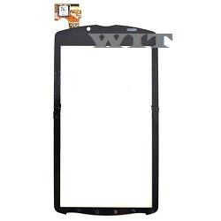 Sony Xperia Neo L MT25 MT25i Digitizer Lcd Touch Screen Sparepart