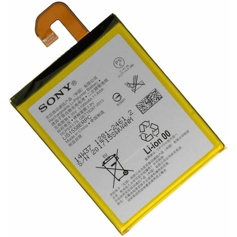 Sony Xperia Z3 D5833 Battery