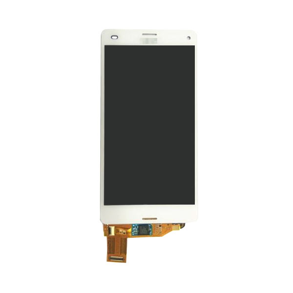 Sony Xperia Z3 Mini Compact D5803 Lcd Digitizer Touch Screen
