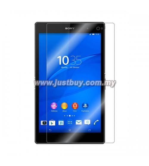 how to put music on my sony z3