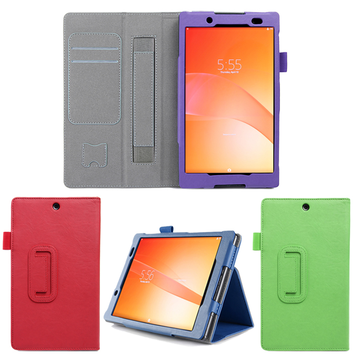Sony Xperia Z3 tablet compact SGP621/641 Case Casing Cover