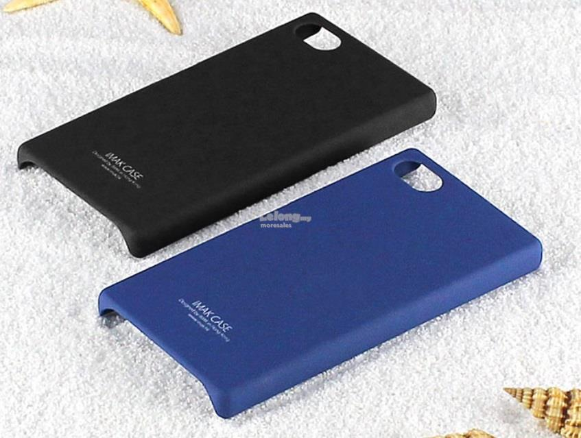SONY Xperia Z5 Compact Z5mini Z5+ Z5Premium Z5P casing back cover hard