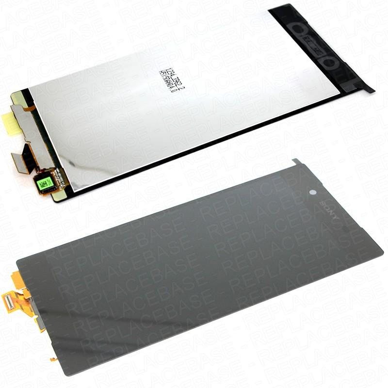 Sony Xperia Z5 E6683 LCD Digitizer Touch Screen