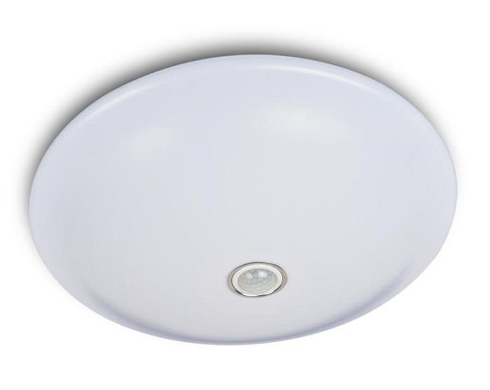 Sora Led Ceiling Light Motion Sensor End 8 14 2016 9 21 Am