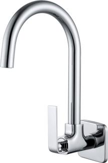 Sorento SRT WT5607 Wall Sink Tap