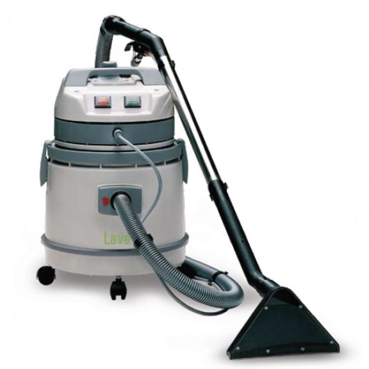 Soteco Lava Carpet Spray Extraction End 5 30 2021 1 58 Am