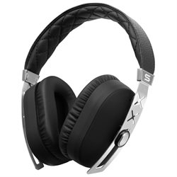 SOUL ELECTRONICS WIRED JET PRO HEADSET