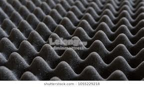 Sound proof soundproof foam HIGH QUALITY MALAYSIA