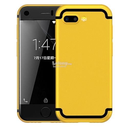 SOYES 7S, 1GB+8GB, 2 5 inch Dual SIM Dual Standby, Bluetooth, WiFi