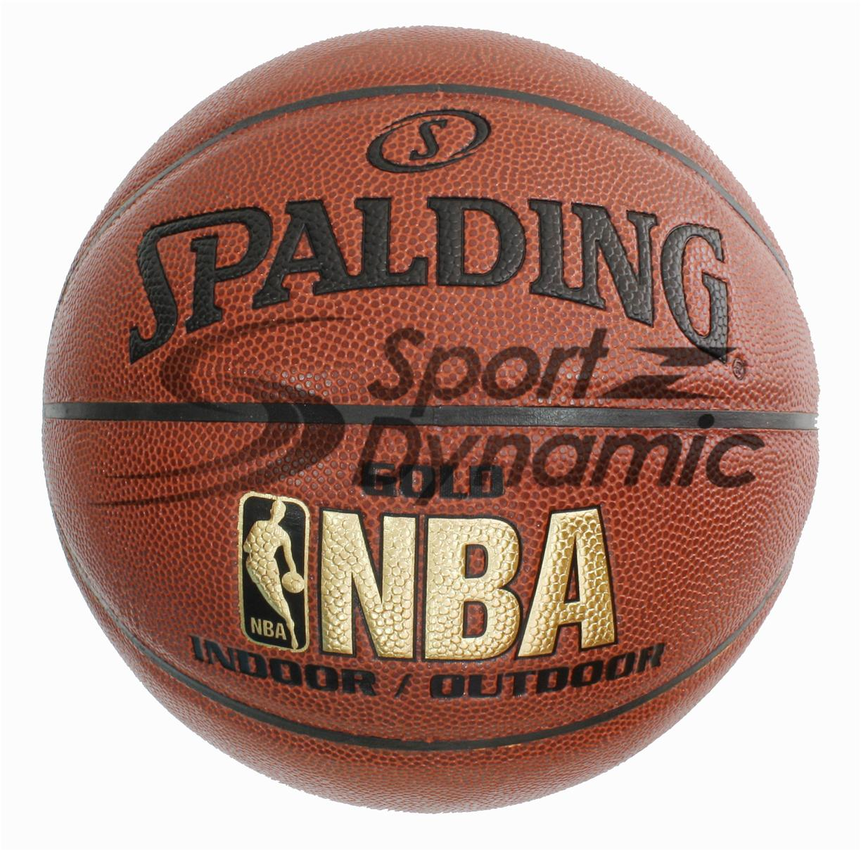SPALDING NBA GOLD OFFICIAL SIZE INDO (end 2 25 2017 7 08 PM) cc05f72d8