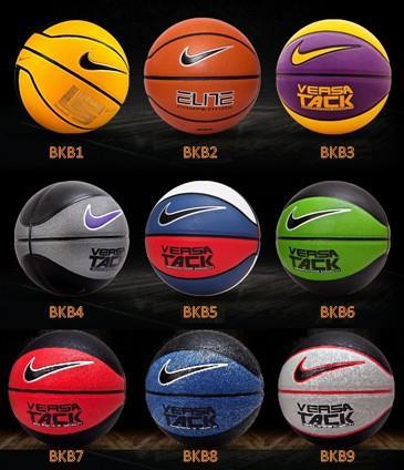 4e3030a90a Spalding NBA Highlight Basketball ( (end 11 1 2019 10 15 PM)