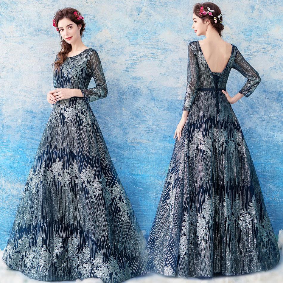 Awesome Bebe Party Dress Ideas - Wedding Ideas - memiocall.com