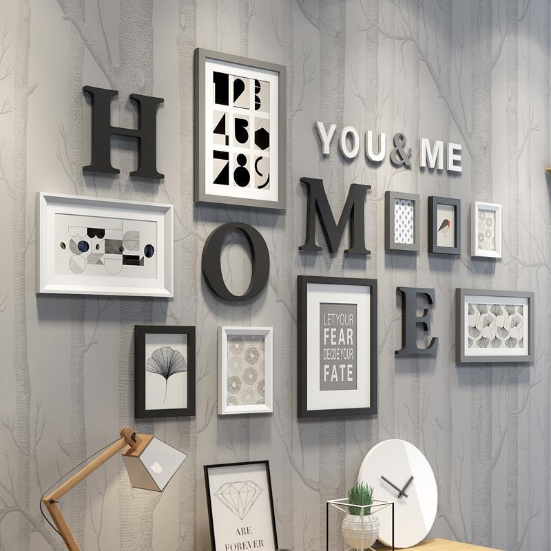 Special Design You And Me Home Deco End 11142019 915 Pm