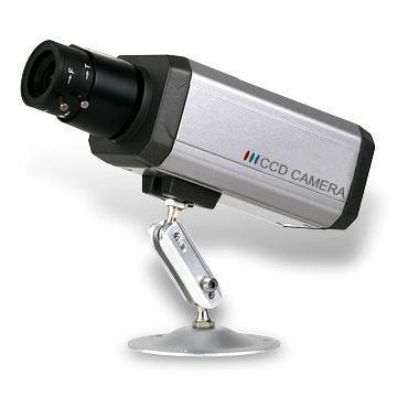 *Special Offer* 1/3 Sony CCD Infrared Color Camera With  (W-13DIR30).