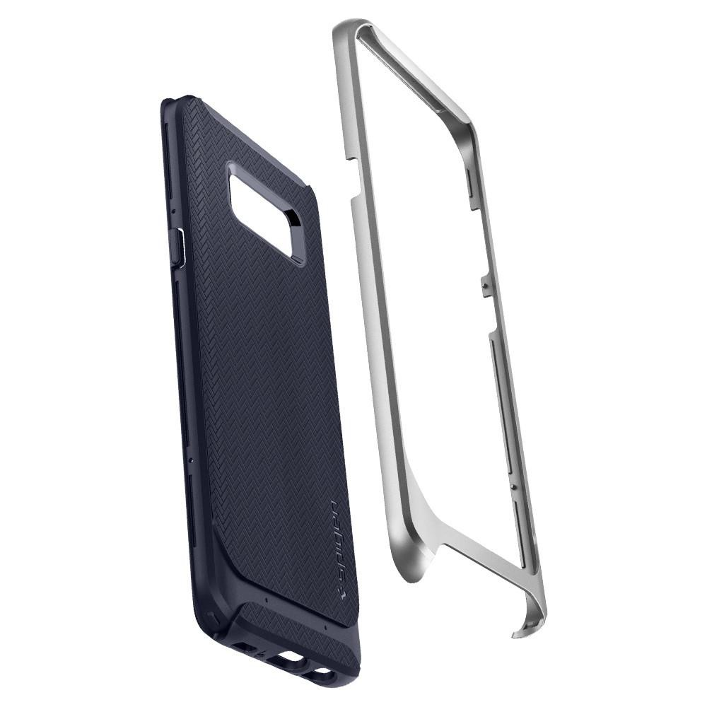 buy popular 113b8 4a01c Spigen Galaxy S8 / S8+ Plus Case Ne (end 12/9/2021 12:00 AM)