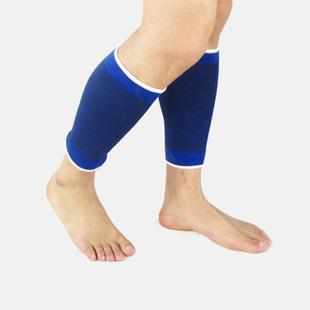 Sport Gym Crus Band (1 Pair)