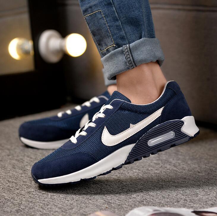 d57c5ecaaf3 Sporty Men s Fashion Nike Air Max Sh (end 8 14 2020 8 15 PM)
