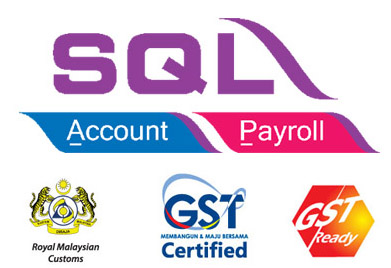 SQL Accounting Software Pro Version -GST READY - With On-SIte Training  & Supp