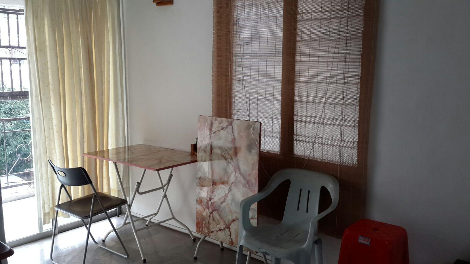 Sri Anggerik 2 Apartment for rent, 2nd Floor, Fully Furnished, Puchong