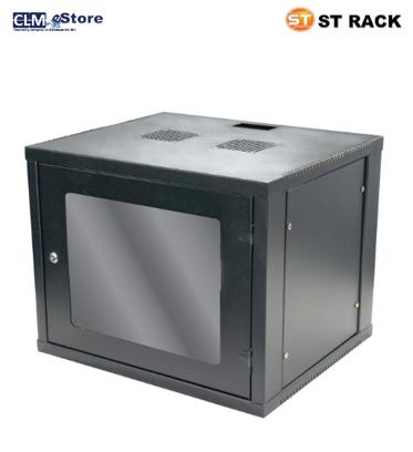 server icon rack fixed wall mount cabinets computer racks htm design