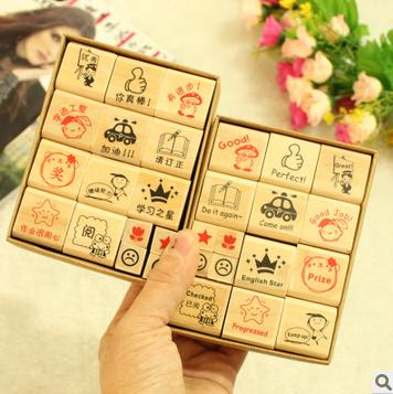 ST005 Korean Retro Vintage 12 Pcs Te End 4 10 2020 251 PM