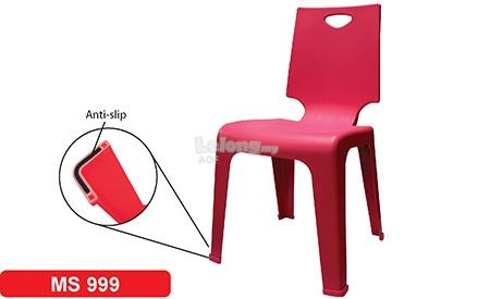 stackable plastic chairs. Stackable Plastic Chairs, Affordably Price \u0026 Durable Chairs I