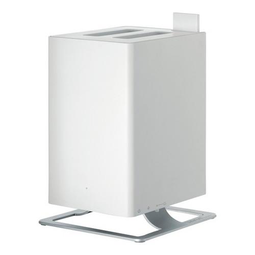 Stadler Form Humidifier ANTON Metal White