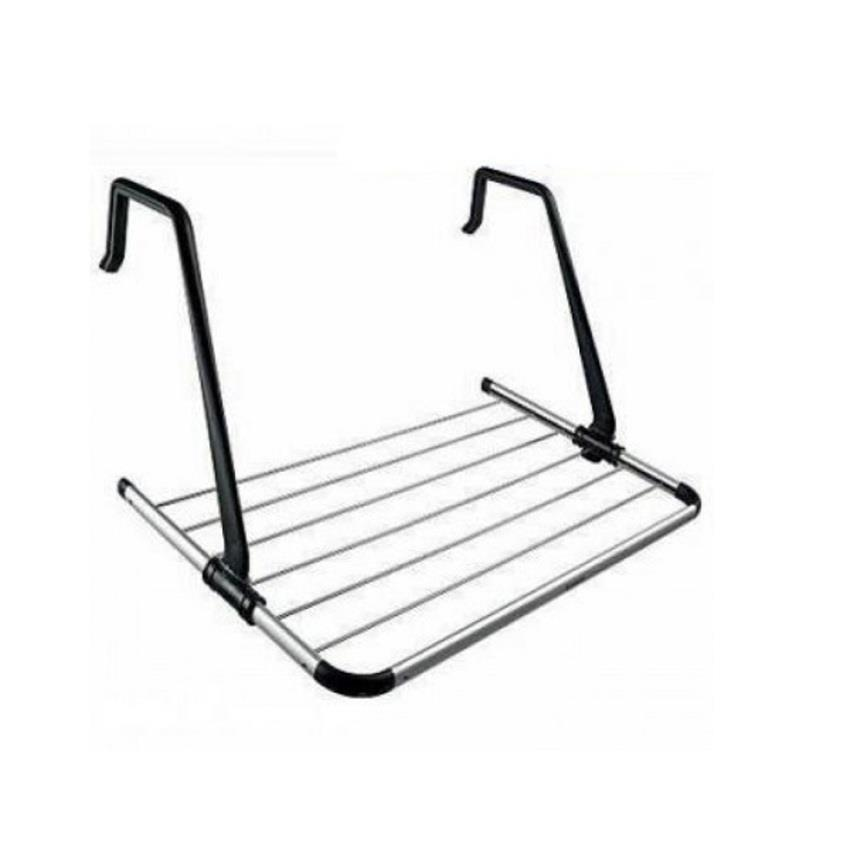 rack laundry g hanger furniture w deco drying for steel clothes item x stainless shape