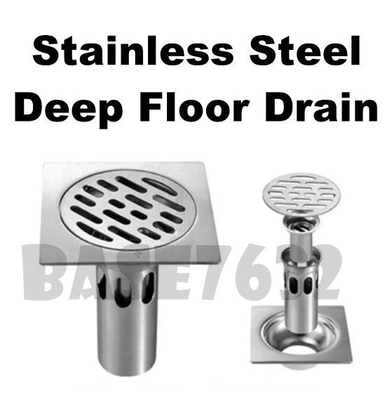 Stainless Steel Odourless Anti Odour End 12 6 2019 4 55 Pm