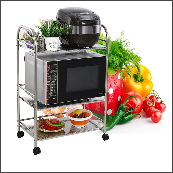 Stainless Steel Three Tier Multi Pu End 1 13 2021 12 00 Am