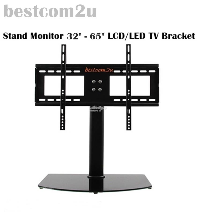 Stand Monitor 32 65 Lcd Led Desk End 10122019 915 Am