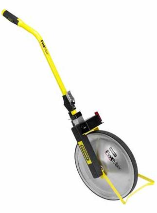 Stanley FatMax Professional Measuring Wheel - Disc 77-108
