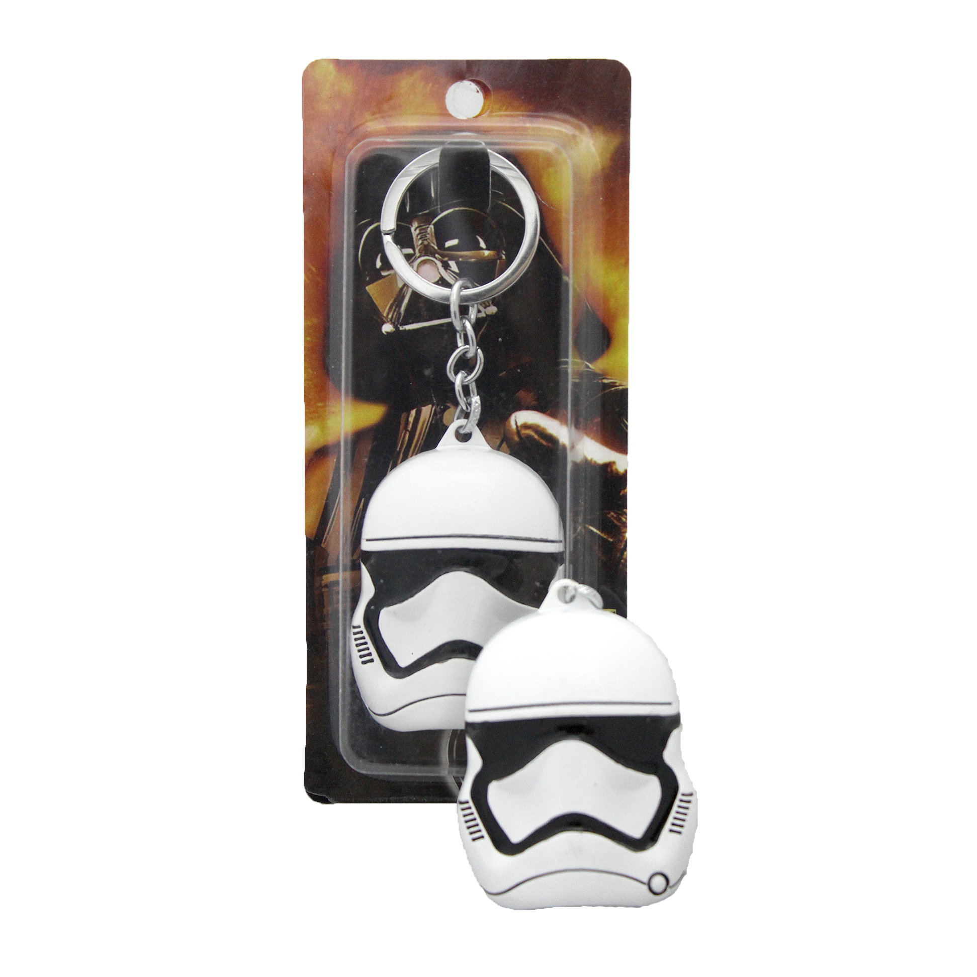 Star Wars Stormtrooper Key Chain End 1272019 909 Pm