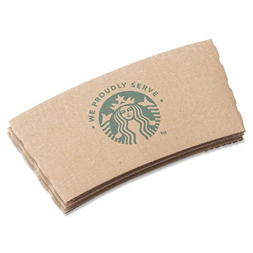 ~ Starbucks Travel Coffee Cup Reusable Recyclable Spill-proof BPA Free Grande