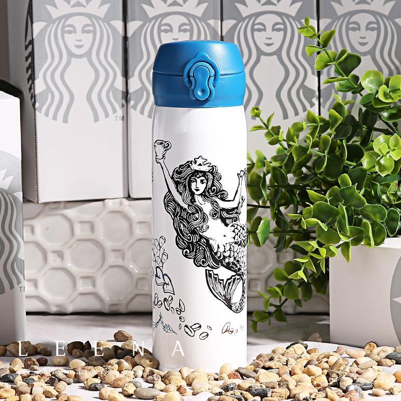 Starbucks White Siren Stainless Ste End 4 26 2018 10 15 Pm
