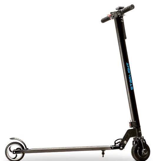 Starlight ES200 Electronic Scooter