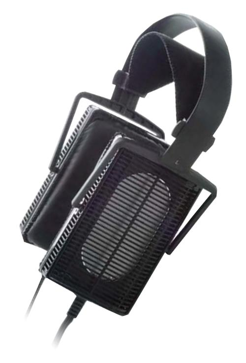 STAX SR-L300 Electrostatic Earspeaker (pm for best price)