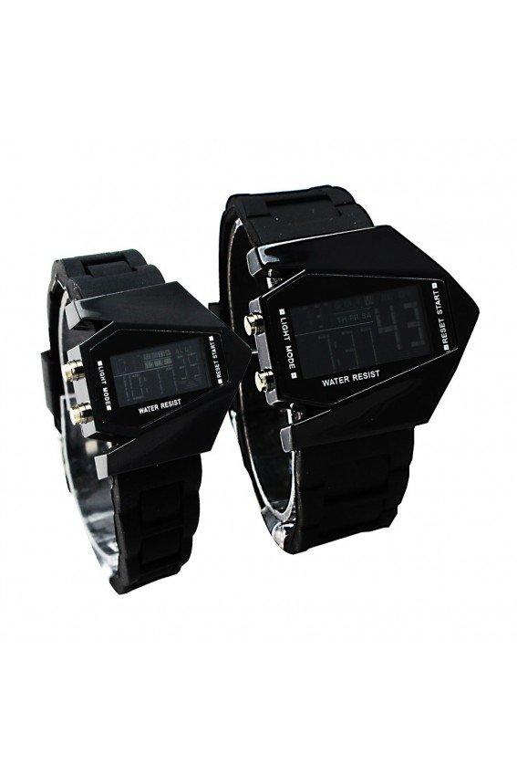 stealthwatches united radar offer design watches nude watch minimalism milk unitednude stealth collection