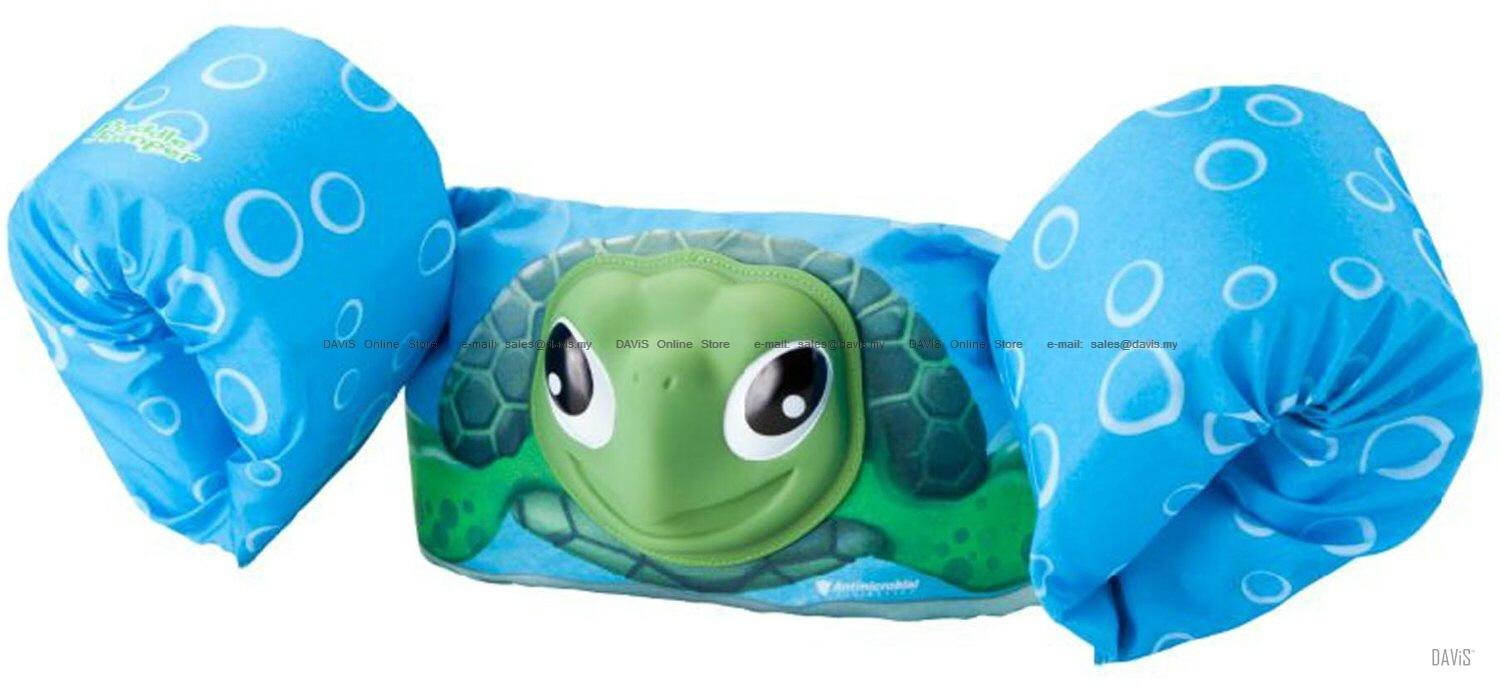 86cd4be5b990 first look 0886b d24a3 walmart stearns puddle jumper life jacket as ...